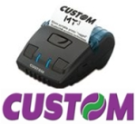 custom my3 termal yazıcı rulosu